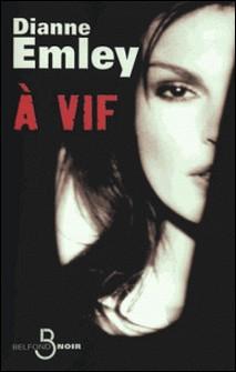 A vif-Dianne Emley
