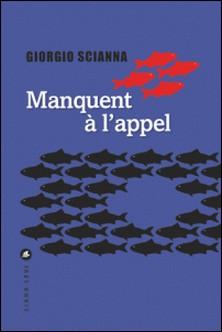 Manquent à l'appel-Giorgio Scianna