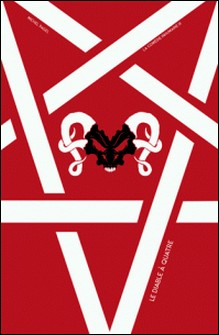 Le Diable à quatre - La Comédie inhumaine, tome 3-Michel Pagel