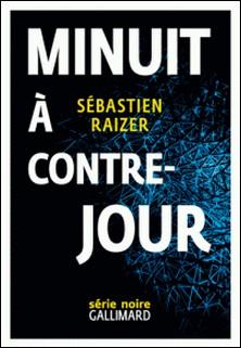 L'alignement des équinoxes Tome 3-Sébastien Raizer