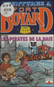 Aventures à Fort-Boyard Tome 9-Dan Mitrecey