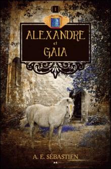Alexandre-A.E. Sebastien
