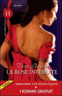 La rose interdite - Mariage à Hazelhurst-Terri Brisbin , Claire Thornton