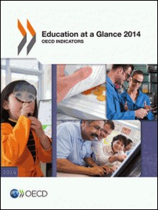 Education at a glance 2014 - OCDE indicators-OCDE