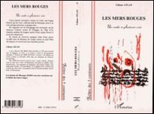 Les mers rouges : un conte à plusieurs voix-Liliane Atlan