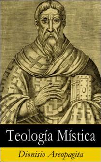 Teologi?a Mi?stica-Dionisio Areopagita