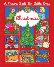 Christmas-Nathalie Bélineau , Emilie Beaumont , Sylvie Michelet