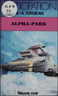 Alpha-Park-M-A Rayjean