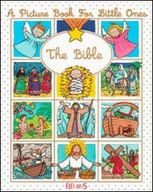 The Bible-Emilie Beaumont , Sylvie Michelet