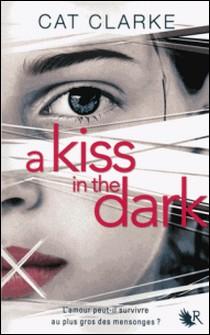 A kiss in the dark-Cat Clarke