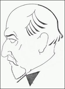 Vieille Sicile - Chante-l'Épitre ; In Corpore vili ; L'Autre Fils ; L'Étranger ; Une invitation à dîner-Luigi Pirandello