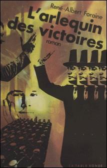 L'Arlequin des victoires-R-A Foraine