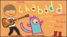 Chabada-Lionel Larchevêque