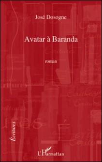 Avatar à Baranda-José Dosogne