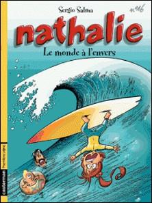 Nathalie Tome 16-Sergio Salma