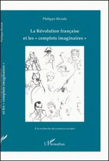 La Révolution française et les