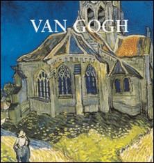 Van Gogh-Jp. A. Calosse