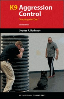 K9 Aggression Control - Teaching the