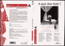 Africultures N° 58 Janvier-Mars 2-Anne Lescot , Florence Santos da Silva , Collectif
