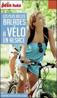 Petit Futé Les plus belles balades à vélo en Alsace-Petit Futé