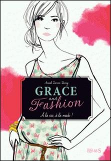 Grace and Fashion-Anouk Journo-Durey