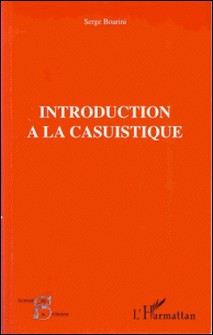 Introduction à la caractérologie-Louis Millet