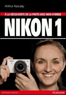 Nikon 1-Arthur Azoulay