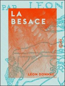 La Besace-Léon Donnay