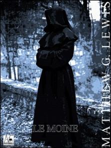 Le Moine-Matthew Gregory LEWIS