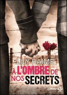 A l'ombre de nos secrets-Lily Haime