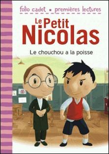 Le Petit Nicolas Tome 67-Emmanuelle Lepetit