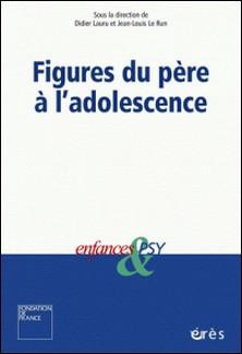 Enfances & psy - Jean-Louis Le Run , Didier Lauru , Collectif