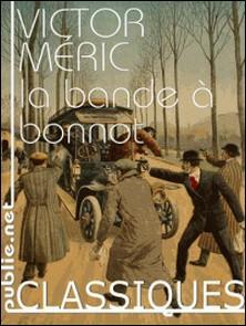 La bande à Bonnot -