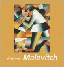 Kasimir Malevitch-Jp. A. Calosse