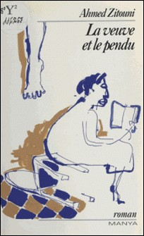 La veuve et le pendu-A Zitouni