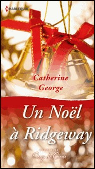 Un Noël à Ridgeway-Catherine George