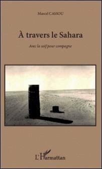 À travers le plat pays ou Petite histoire du Westhoek-Hugues Leys