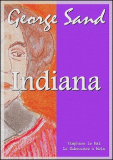 Indiana-George Sand