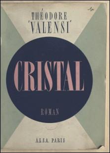 Cristal-Théodore Valensi