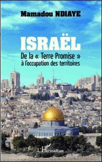 Israël - De la