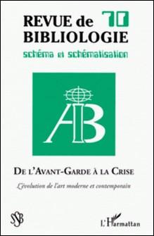 Revue de bibliologie N° 70-Robert Estivals , Eddie Tambwe , Suzanne Charpentier , Danièle Estivals