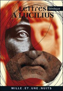 Lettres à Lucilius-auteur