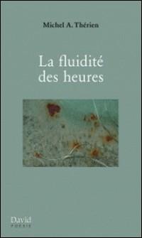 Voix intérieures-Michel A. Thérien