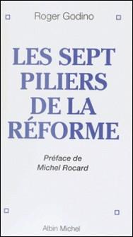 Sur l'album de la conteste - Baths missives et plis bien envoyés, lettres en contrepèteries et hommage à Raymond Queneau-Roger Godino
