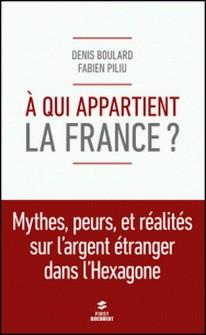 First Document-Fabien Piliu , Denis Boulard