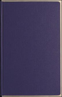 Baptême de Clovis, baptême de la France - De la religion d'Etat à la laïcité d'Etat-Eric Mension-Rigau , Pierre Chaunu