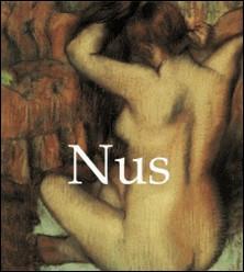 Nus-Jp. A. Calosse