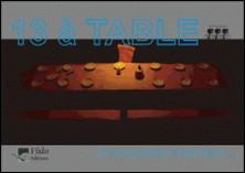 13 à table-Les Polycéphales
