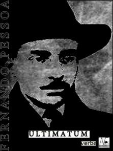 Ultimatum-Fernando Pessoa