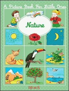 Nature-Sylvie Michelet , Emilie Beaumont , Nathalie Bélineau